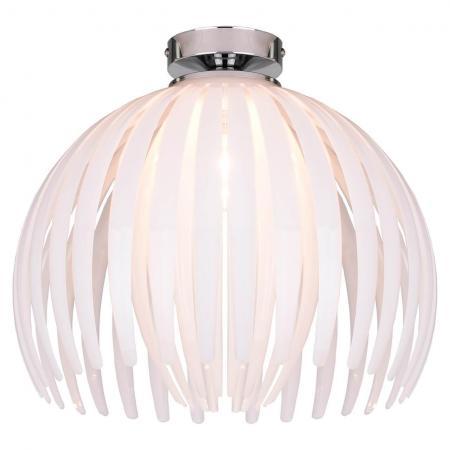 Потолочный светильник Lussole Lgo LSP-9537 накладной светильник lussole loft lsp 9537