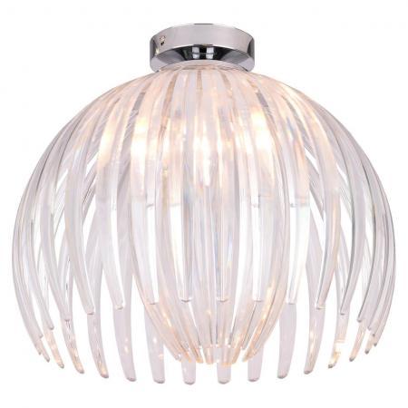 Потолочный светильник Lussole Lgo LSP-9538 lussole loft потолочный спот lussole loft lsp 9821