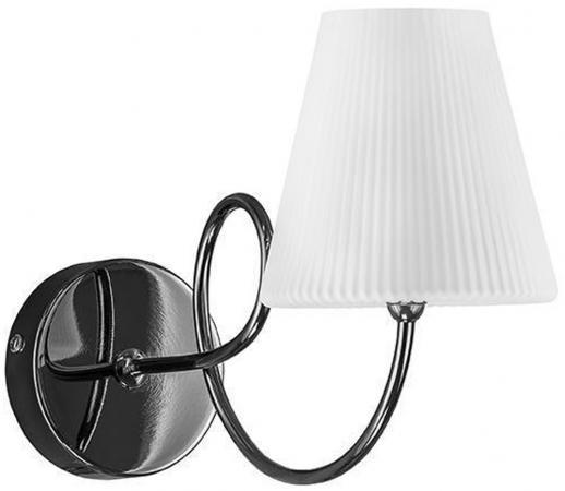 лучшая цена Бра Lightstar Vortico 814617