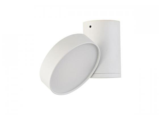 Светодиодный спот Donolux DL18811/9W White R Dim