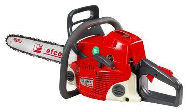 Бензопила EFCO MT 350S/35 38.9см3 2.0лс 36см