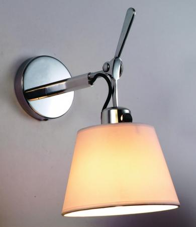 Спот Artpole Kranich 001165 подвесной светильник artpole kranich 001161