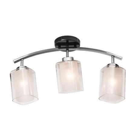 Спот Silver Light Victoria 254.59.3