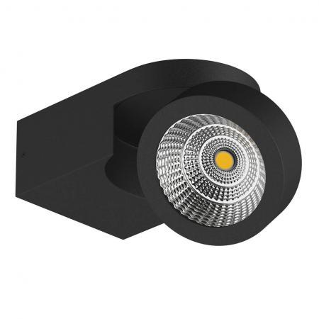 Купить Светодиодный спот Lightstar Snodo 055173