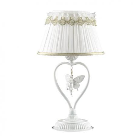 Настольная лампа Lumion Ponso 3408/1T lumion бра lumion ponso 3408 1w