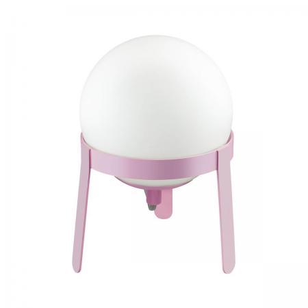 Настольная лампа Lumion Chipo 3649/1T lumion 3673 1t