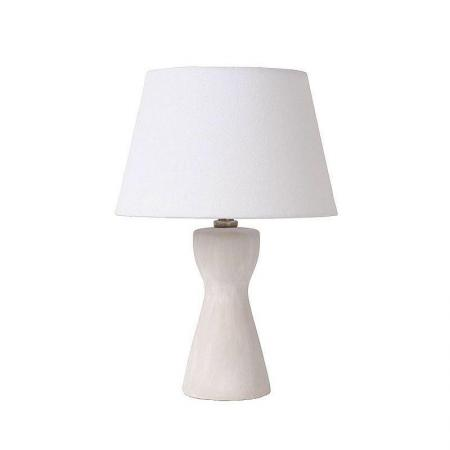 Настольная лампа Lucide Tura 44502/81/31 lucide xentrix 23955 24 31