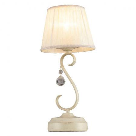 Настольная лампа Toplight Teresa TL7270T-01RY toplight бра toplight susanna tl7290b 01ry