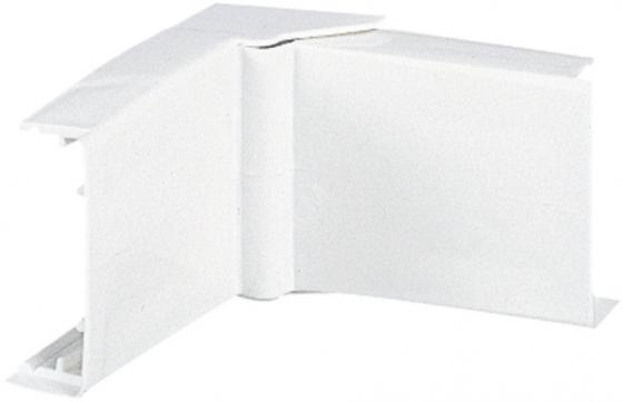 Угол Legrand внутр./внешн. 20х12.5мм 30221 цена