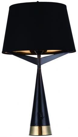 Настольная лампа Artpole Glanz 001011 цена