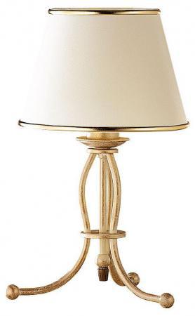 Настольная лампа Jupiter Laura 517 LA L jupiter бра jupiter laura 516 la k