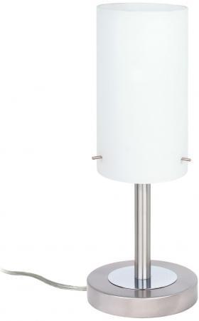 Настольная лампа Paulmann Milla 77015 настольная лампа paulmann milla 77015