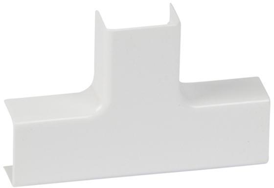 Отвод-тройник Legrand 20х12.5мм 30224 цена
