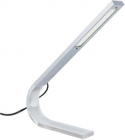 Настольная лампа Paulmann Enjoy 79392 настольная лампа paulmann 79392