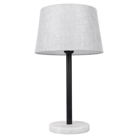 Настольная лампа Lussole Lgo LSP-9546 настольная лампа lussole lgo lsp 9997