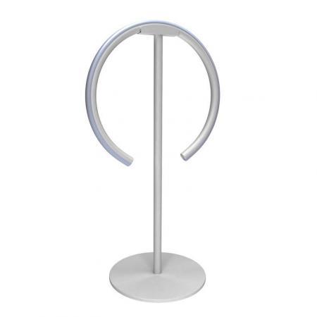 Настольная лампа Donolux T111024/1C 14W White настольная лампа декоративная donolux 111024 t111024 1c 14w black