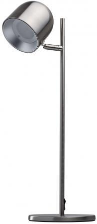 Настольная лампа RegenBogen Life Урбан 2 633030401 настольная лампа regenbogen life инго 658030201