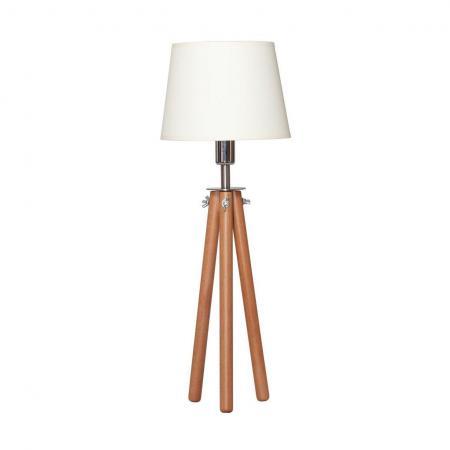 Купить Настольная лампа АртПром Stello T1 00 11
