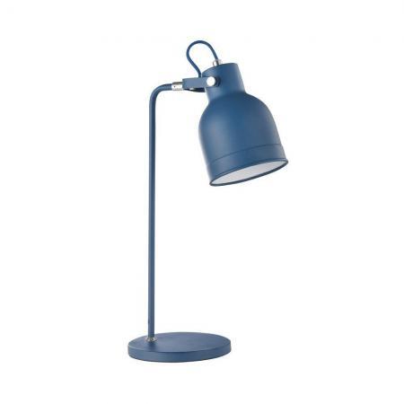 Настольная лампа Maytoni Pixar Z148-TL-01-L настольная лампа maytoni pixar mod148 01 e