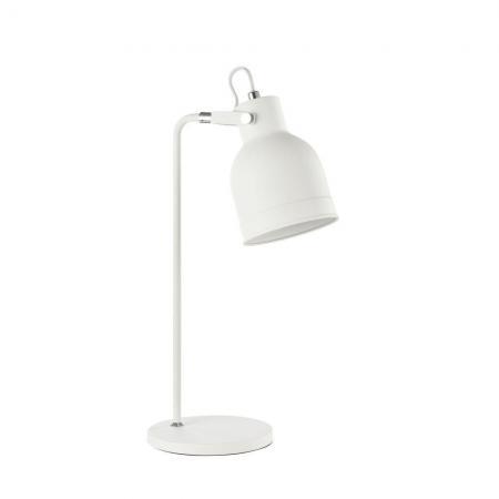 Настольная лампа Maytoni Pixar Z148-TL-01-W настольная лампа maytoni pixar mod148 01 e