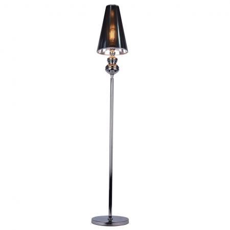 Купить Торшер Arte Lamp Anna Maria A4280PN-1CC