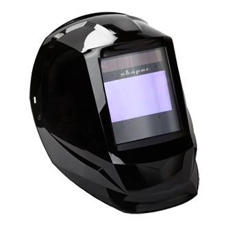 Маска сварочная СВАРОГ AS-4001F с автоматическим затемнением DIN: 9-13