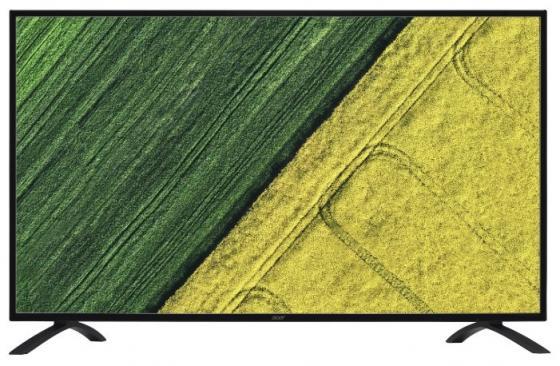 Монитор 49 Acer EB490QKbmiiipx черный IPS 3840x2160 300 cd/m^2 4 ms HDMI DisplayPort VGA Аудио UM.SE0EE.001