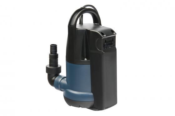 Насос UNIPUMP SUB 407 P дренажный дренажный насос unipump sub 407 p