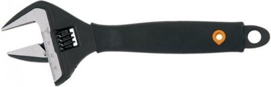 Ключ разводной NEO 03-015 (0 - 34 мм) 150мм neo 16 015