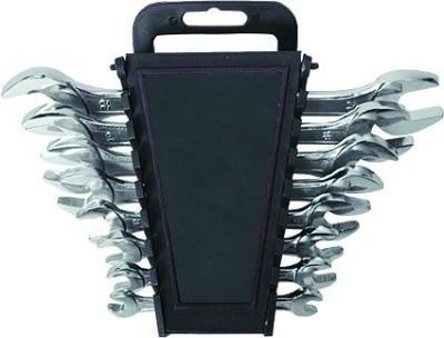 Фото Набор рожковых ключей SPARTA 152945 (32 мм) 12 шт.