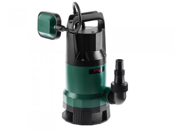 Насос дренажный Hammer Hammer Flex NAP550B стоимость