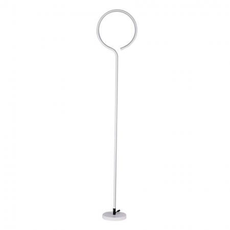 Торшер Donolux T111024/1 48W White 48w white light uv lamp nail dryer fingernail