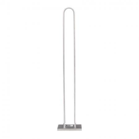 Торшер Donolux T111024/1 60W White