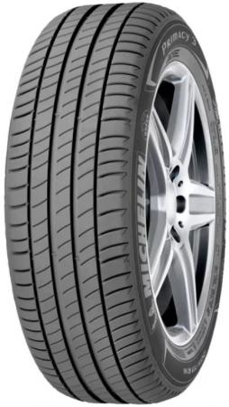 цена на Шина Michelin PRIMACY 3 215/60 R17 96H
