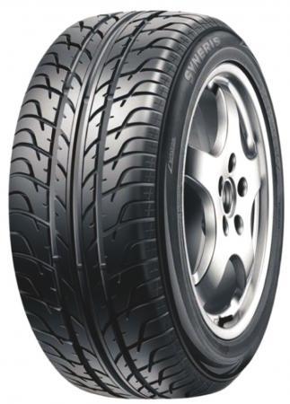 цена на Тайгер 245/40/17 W 95 SYNERIS XL