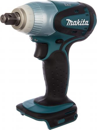 Гайковерт MAKITA DTW251Z 18В. Li-ion. 0-3200у\\м. 230Нм. квадрат 1\\2 charger for makita li ion battery bl1830 bl1430 dc18rc dc18ra dc18rct 100 240v 50 60hz