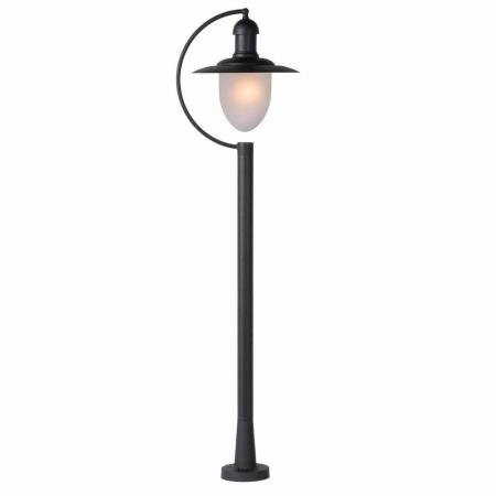 Уличный светильник Lucide Aruba 11873/01/30 уличный подвесной светильник lucide aruba 11872 01 97