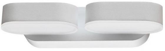 Купить Уличный светодиодный светильник Novotech Kaimas 357432
