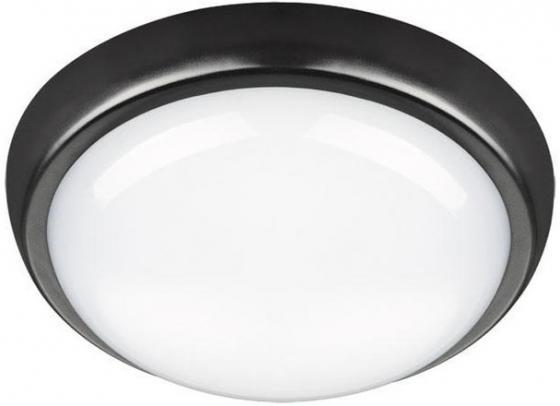 Уличный светодиодный светильник Novotech Opal 357505 уличный светодиодный светильник novotech opal 357505