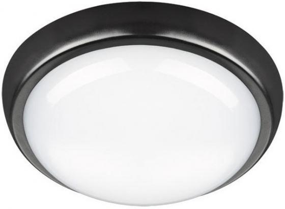 Уличный светодиодный светильник Novotech Opal 357507 уличный светодиодный светильник novotech opal 357507