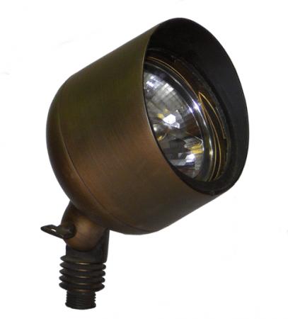 Ландшафтный светильник LD-Lighting LD-CO30 LED ld lighting ландшафтный светильник ld lighting ld co48 led