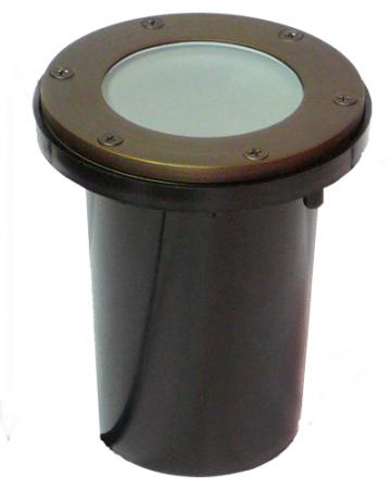 Ландшафтный светильник LD-Lighting LD-W119 A ld lighting ld w119