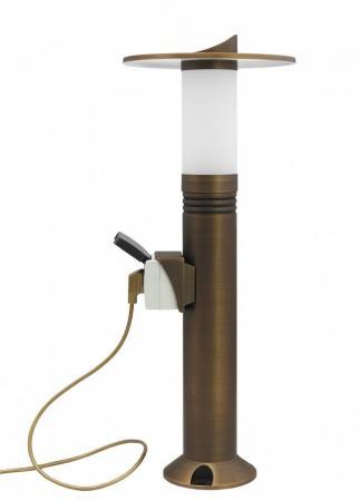 Уличный светильник LD-Lighting LD-ВS860