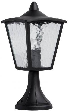 Уличный светильник MW-Light Телаур 1 806040401 все цены