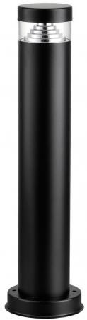 Уличный светодиодный светильник Lightstar Raggio 376907
