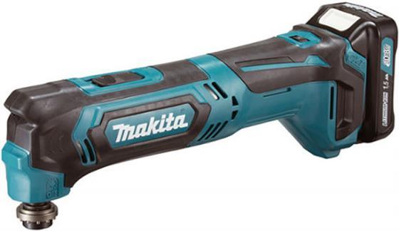 — Makita TM30DZ аккумуляторный многофункциональный инструмент makita tm30dz
