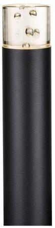 Купить Уличный светодиодный светильник Globo Monika 32407