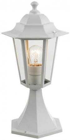 Уличный светильник Globo Adamo 31872 globo 31872