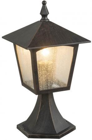 Купить Уличный Светильник Globo Piero 31557