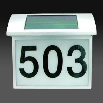 Светильник на солнечных батареях Globo Home 3379 декоративный светильник globo home 29981